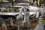 پاورپوینت-مديريت-توسعه-تامين-كنندگان(صنعت-خودرو)-معیار-و-زیرمعیار-مرتبط